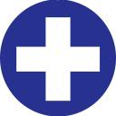Safety for work Ltd logo