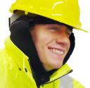 SafetyGearOnline.com logo