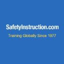 SafetyInstruction.com logo