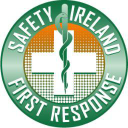 Safety Ireland First Response Limited logo