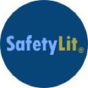 SafetyLit Foundation logo