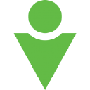 Safety Management Group logo icon