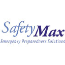 SafetyMax Corporation logo
