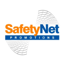 SafetyNet Promotions logo