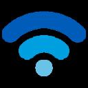 SafetyNet Wireless LLC logo