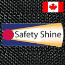 Safety Shine Ltd. logo