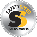 Safety Speed Manufacturing logo