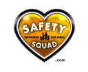 Safety Squad LLC logo