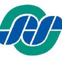 Safety Storage, Inc. logo