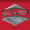 Safety Training Services, Inc. logo