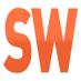 SafetyWeb.com logo