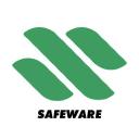 Safeware logo icon