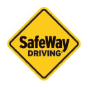 SafeWay Driving Centers logo