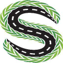 Safeway Garage Doors, Inc. logo