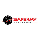 Safeway Logistics - Safeway Moving System Company Logo