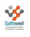 Safewell Ltd logo
