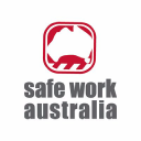Safe Work Australia logo icon