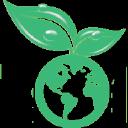 SafeWorker Management & Technologies logo