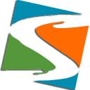 Saffar.in Holidays logo