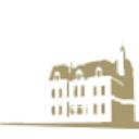 Saffelberg Investments logo