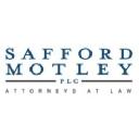 Safford Motley PLC logo