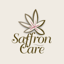 Saffron Care Ltd logo