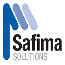 Safima Solutions on Elioplus