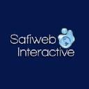 Safiweb Interactive logo