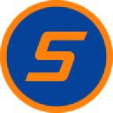 Safoco, Inc. logo