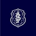 Banco Safra logo