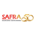 SAFRA National Service Association logo