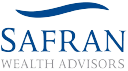 Safran Wealth Advisors, LLC logo