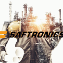 Saftronics (Pty) Ltd logo