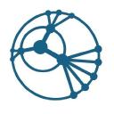 SAF VISUAL logo