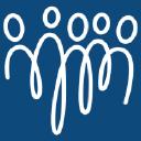 Safy logo icon