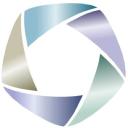Sagacent Technologies on Elioplus