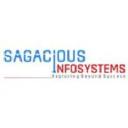 Sagacious Infosystems - Send cold emails to Sagacious Infosystems