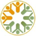 SagaciousThink, LLC logo