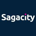 Sagacity Solutions Limited logo
