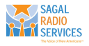 Sagal Radio Services logo