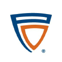 Sagamore Insurance Company logo