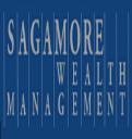 Sagamore Wealth Management,LLC logo