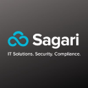 Sagari Ltd logo