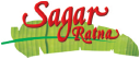 Sagar Ratna Restaurants Pvt. Ltd logo