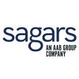 Sagars Accountants Ltd logo