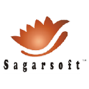 Sagarsoft (India) Ltd logo