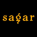 Sagar Vegetarian & Vegan Restaurant Considir business directory logo