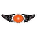 Sagatica logo