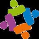 Sagatoa Development logo