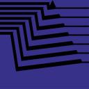 Sagax Communications logo